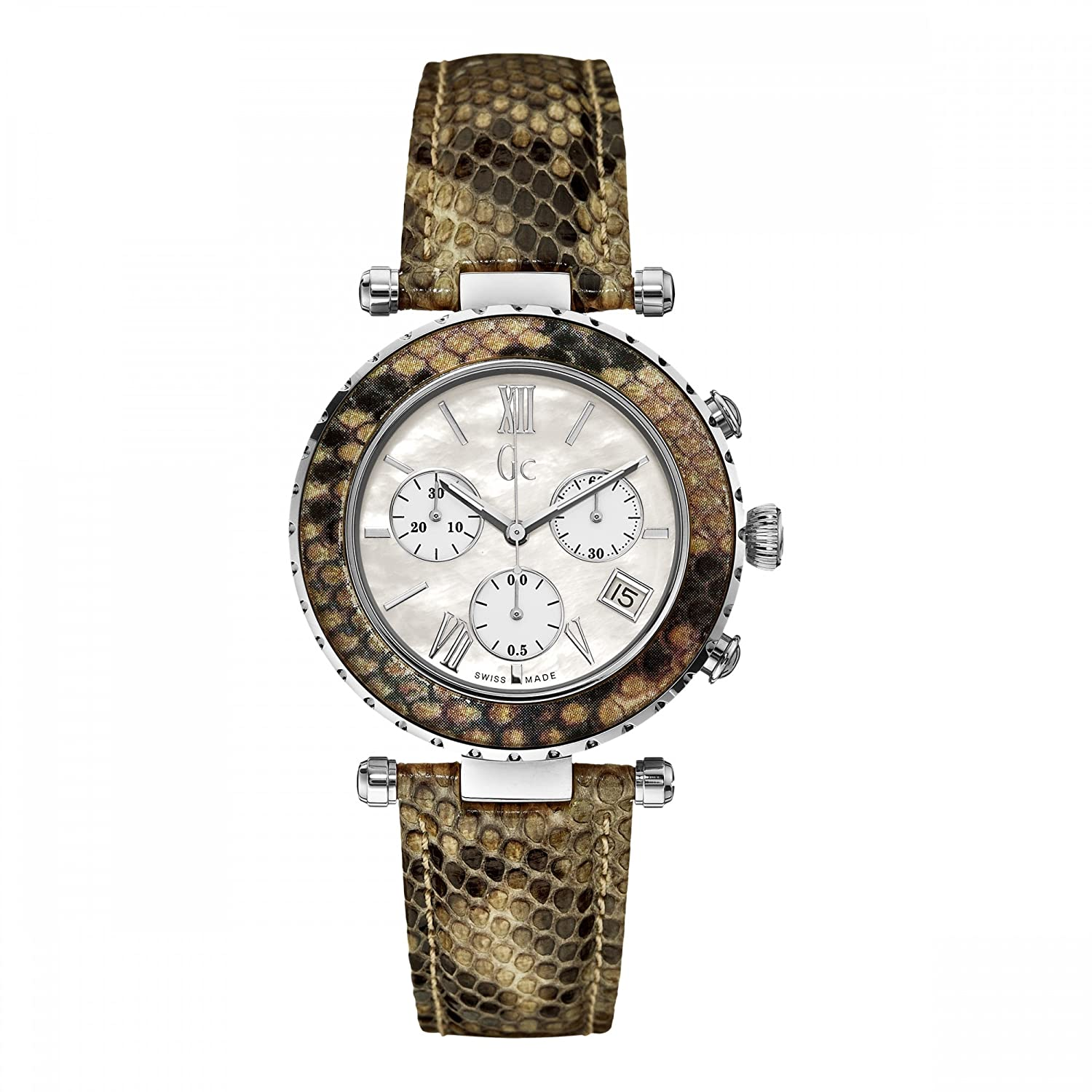 Guess - X43003M1S