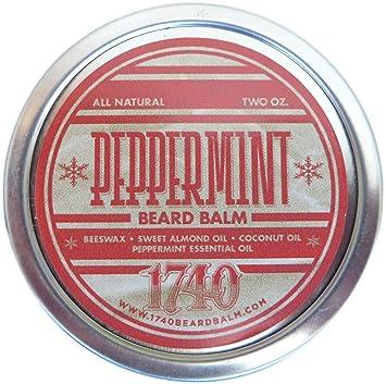 1740 beard balm coupon code