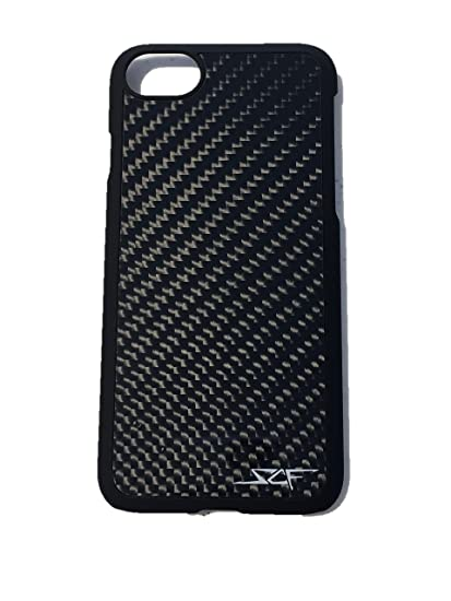 Carbon Fiber Iphone Case >> The Original Genuine Carbon Fiber Phone Case For Iphone 8