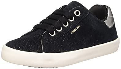 CHAUSSURES BASKETS GEOX 33 pour fille