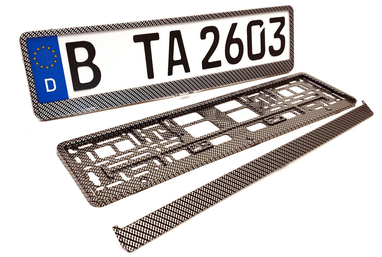 Twowinds 7E0837085 Kabel repariert Schlosst/üren T5 Eurovan Transporter