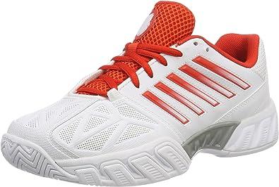 Bigshot Light Tennis Shoe