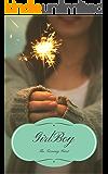GirlBoy: The Turning Point (volume Book 2)