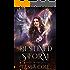 Destined Storm (Nephilim's Destiny Book 4)