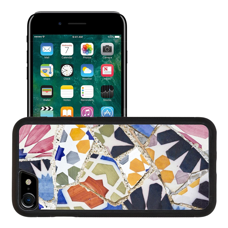 iphone 8 case gaudi