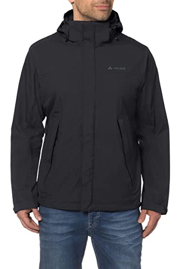 Vaude damen escape light jacket jacken