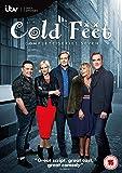 Cold Feet - Series 7 [DVD] [2017]