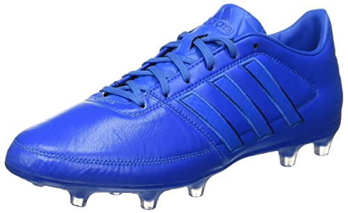 dc04672a304 adidas Men's Gloro 16.1 Fg Football Boots
