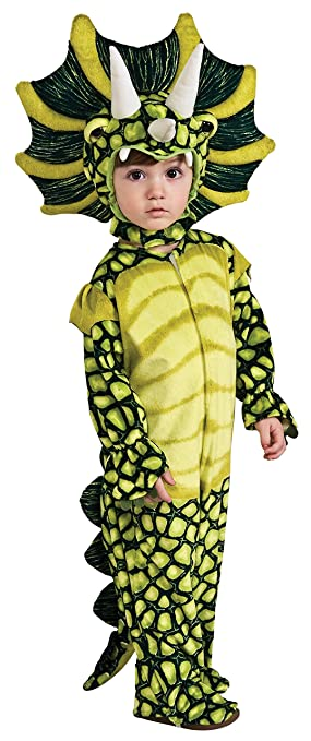 f3c3ae1331795 Rubies Costume Silly Safari Costume