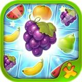 Fruit Quest (Amazon Edition)