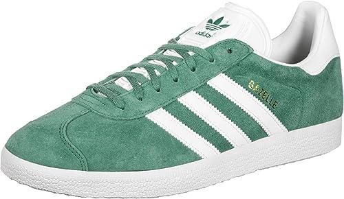adidas Gazelle Shoes: Amazon.co.uk