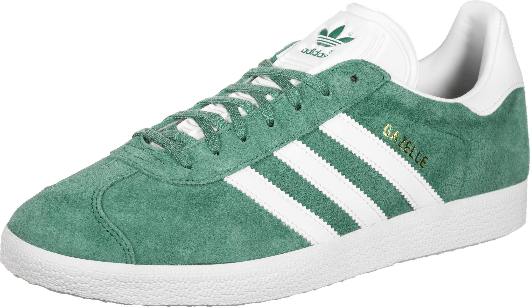adidas Gazelle Shoes- Buy Online in
