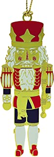 product image for ChemArt Classic Nutcracker