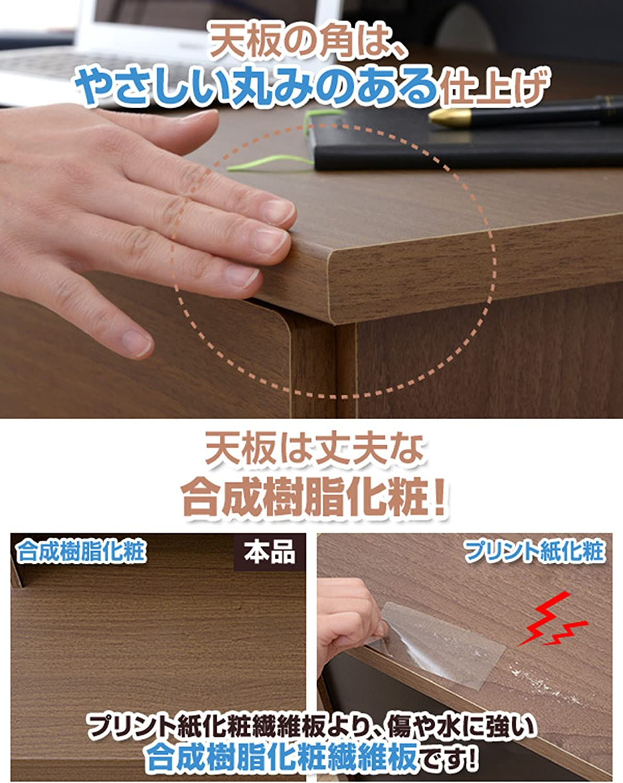 板 化粧 繊維 プリント 紙