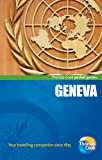 Geneva Pocket Guide, 3rd (Thomas Cook Pocket Guides)