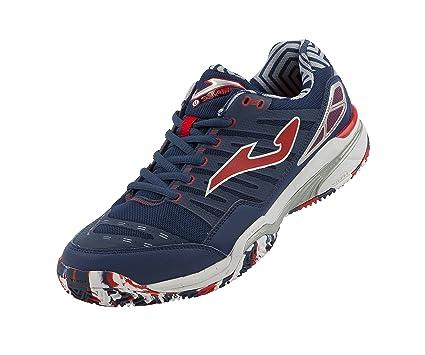JOMA T.SLAM MAN Shoe Spring Summer Zapatillas de TENIS Para Hombre, Diseño de