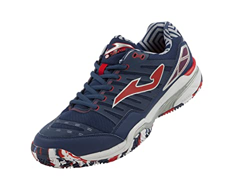 JOMA T.SLAM MAN Shoe Spring Summer Zapatillas de TENIS Para ...