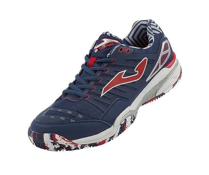 JOMA T.SLAM MAN Shoe Spring Summer Zapatillas de TENIS Para Hombre ...