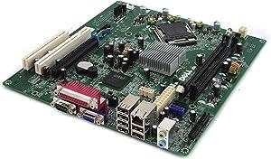 Dell OptiPlex 380 Mini Tower MT Mother Main System Board (F0TGN) (Certified Refurbished)