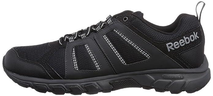 Reebok DMX Ride Comfort RS 2.0, Chaussures de Marche Mixte Adulte