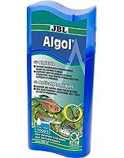 JBL Algol 250ml FR/NL