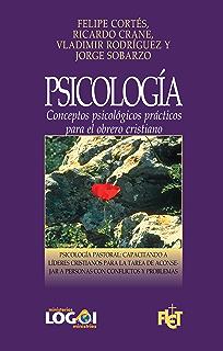 Manual de consejera pastoral spanish edition kindle edition by psicologa conceptos psicolgicos prcticos para el obrero cristiano spanish edition fandeluxe Images
