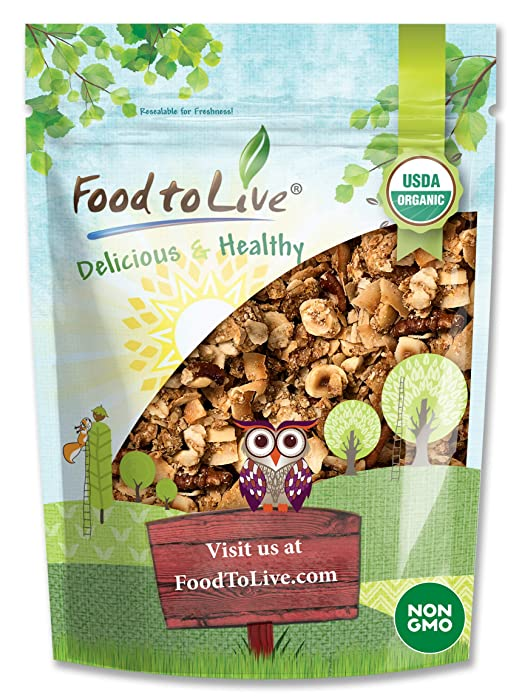 The Best Grain Free Canned Cat Food