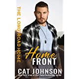 Home Front (The Long Road Home Book 5)