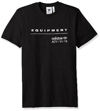 adidas Originals Men s Originals EQT PDX Classic Tee at Amazon Men s ... f9b79f7c9