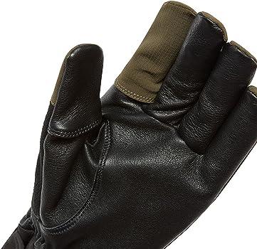 Sealskinz Sporting Waterproof Glove RRP£55!!!!