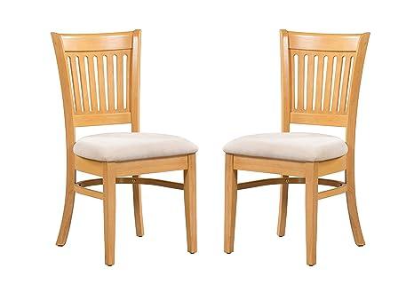 Amazon.com: trithi muebles Bellingham cocina y de madera ...