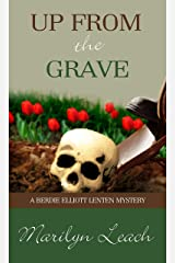 Up from the Grave Kindle Edition