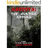 Baroota: The Hunting Ground (The Director Series Book 1)