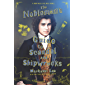 The Nobleman's Guide to Scandal and Shipwrecks (Montague Siblings Book 3)