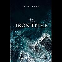 The Iron Tithe