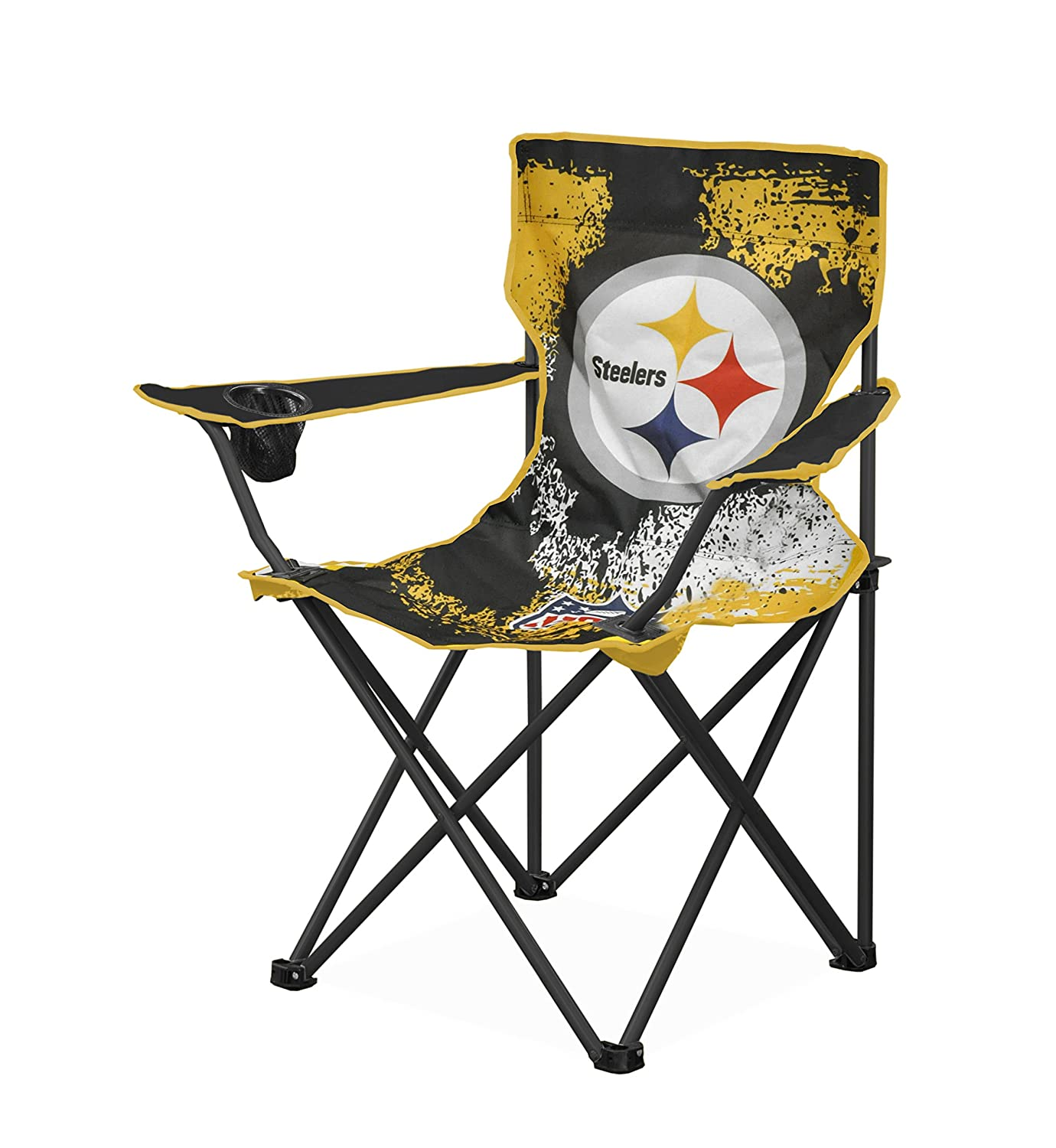 Pittsburgh Steelers Home Decor Steelers Furniture
