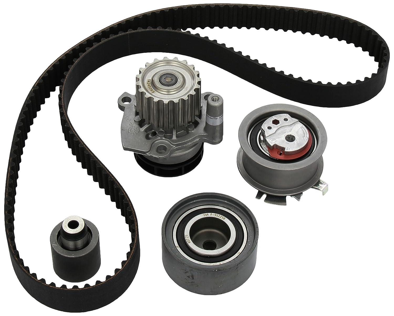 INA 530 0405 30 Water Pump and Timing Belt Kit