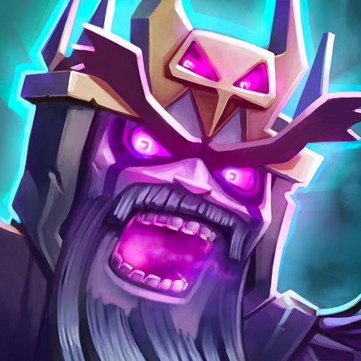 Dungeon Boss (Fire Edition) (Boss Boss Boss)