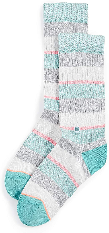 STANCE Womens Snazzy Socks
