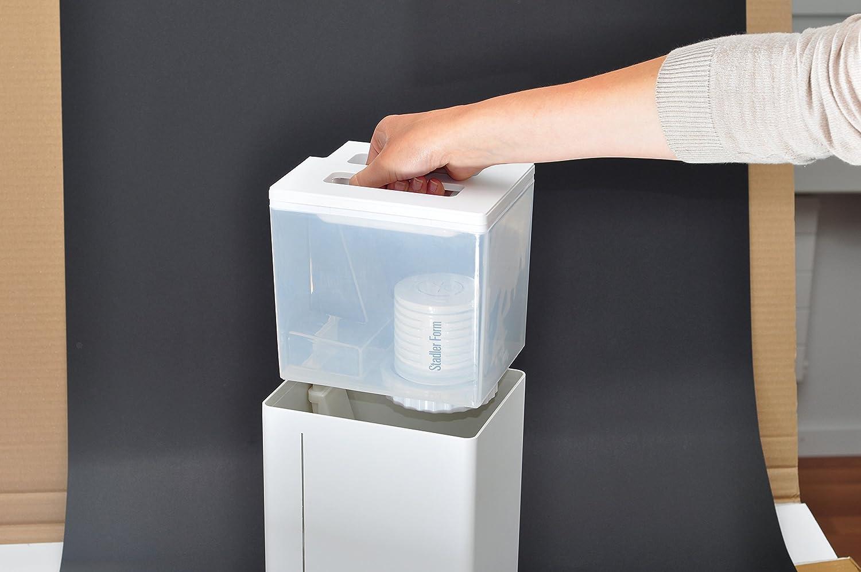 Stadler Form A-001 Anton Humidificateur dair Blanc