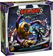 Gekido: Bot Battles Game
