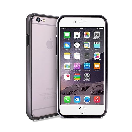 14 opinioni per Bumper iPhone 6 Plus