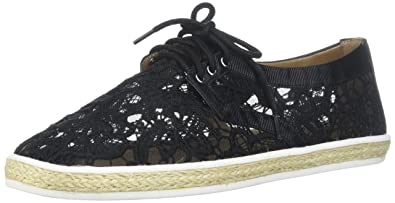 Fundraiser Sneakers by Aerosoles® marketable sale online Cheapest online sale supply discount classic for sale 2014 5uoKz9