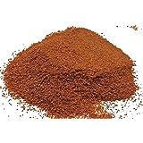 Scotch Bonnet Chilli Powder - CHILLIESontheWEB (100g)