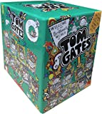 Tom Gates Boxed Set