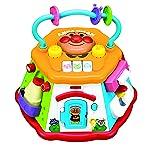 アンパンマンの赤ちゃん・知育玩具