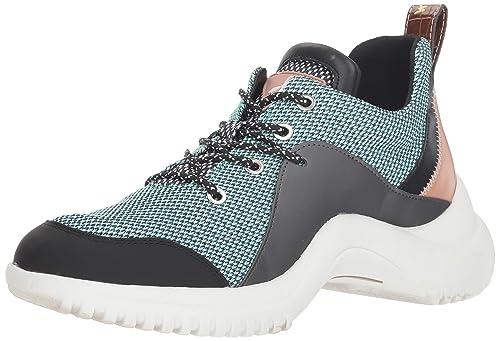 Buy Sam Edelman Women's Meena Sneaker