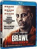 Brawl In Cell Block 99 [Blu-ray]