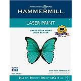 HAM104604 - Hammermill Laser Print Office Paper