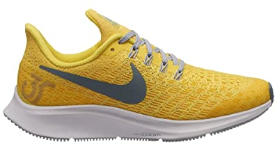 watch fe5d9 adfc1 Amazon.com | Nike Air Zoom Pegasus 35 (gs) Big Kids Ah3481 ...